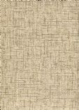Trussardi Wall Decor 2 Wallpaper Z5542 By Zambaiti Parati For Colemans